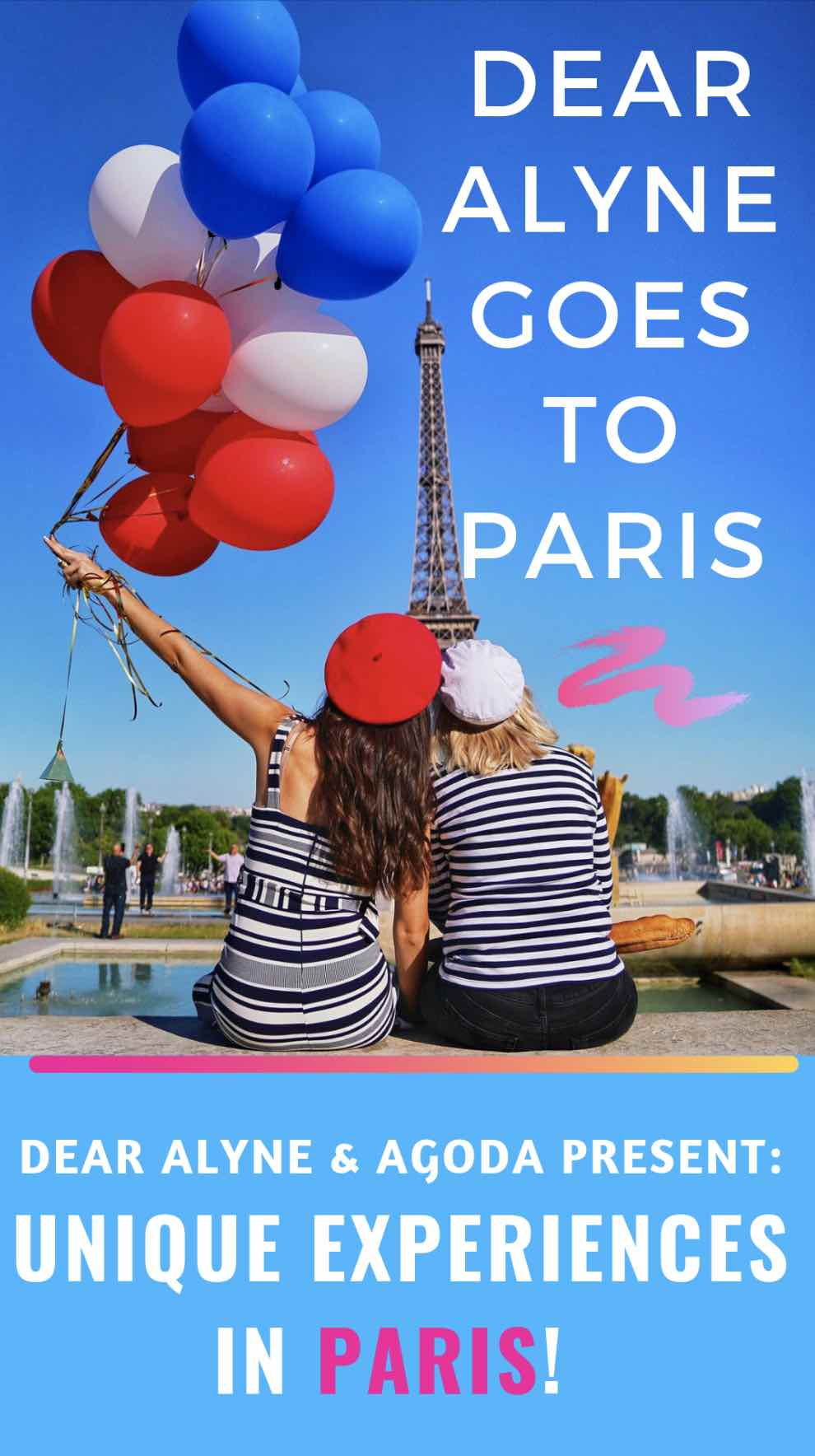 8 unusual experience to do in Paris