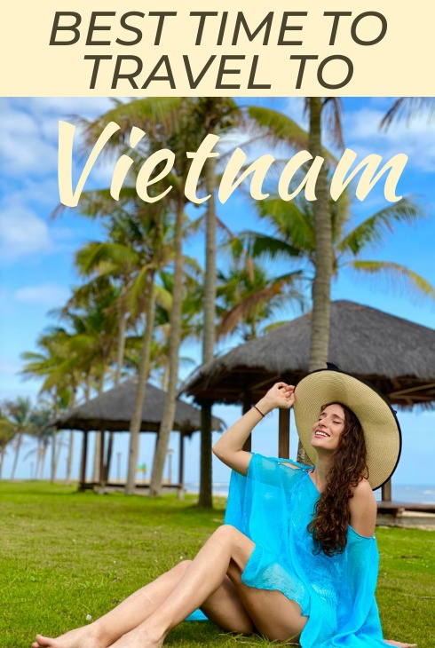 when is the best time to travel to vietnam banner